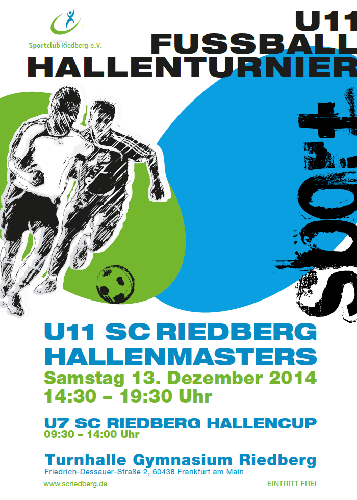 hallenmasters_2014