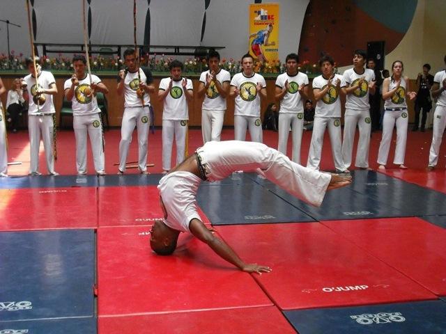 Capoeira_Jonathan