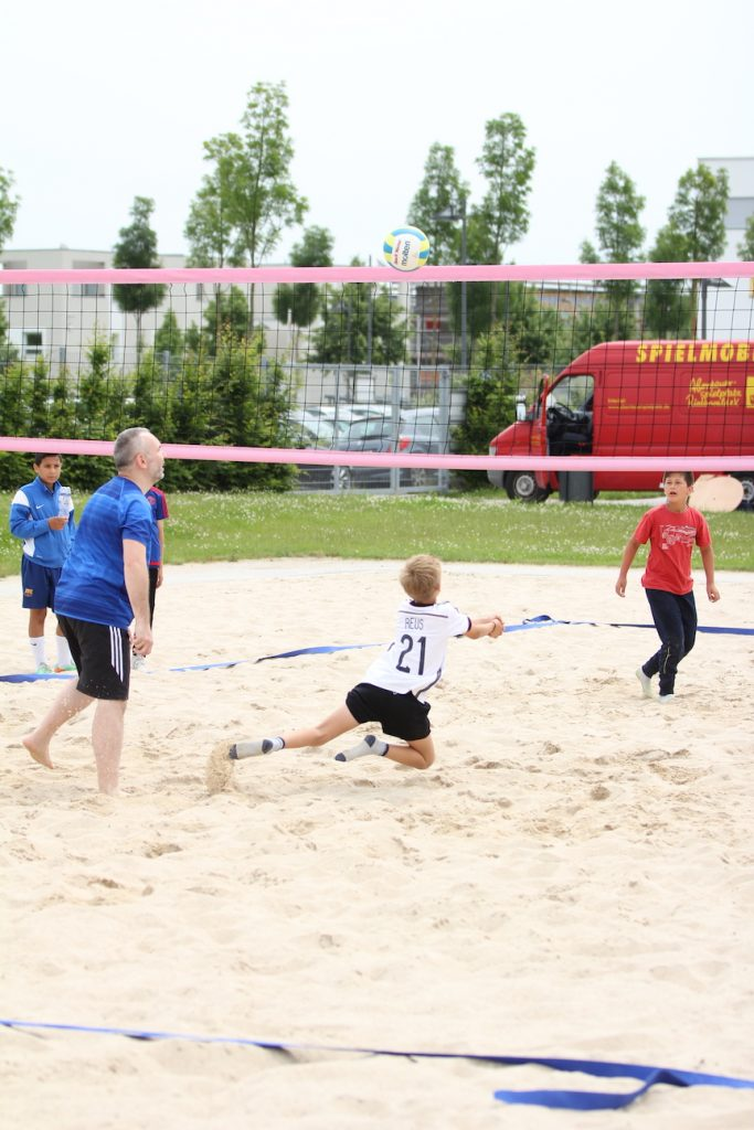 IMG_8185 Volleyball Kopie