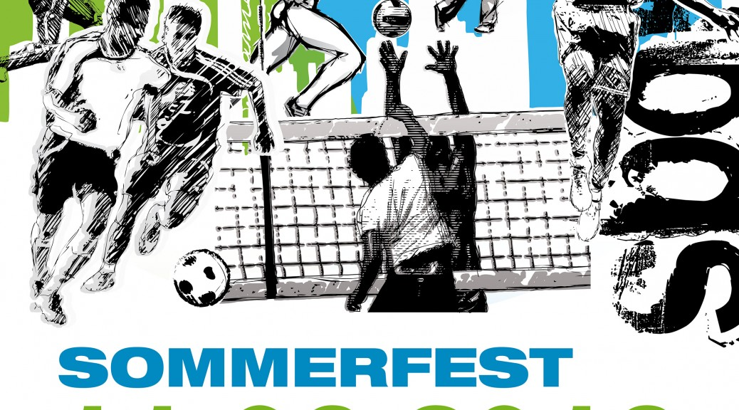 PlakatDINA1_SCR_Sommerfest_2016