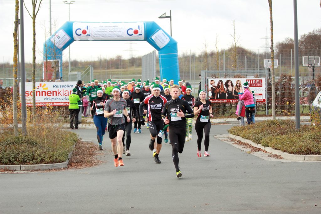 05-start-10km