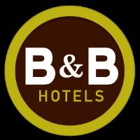 B&B Hotels unterstützt SC Riedberg
