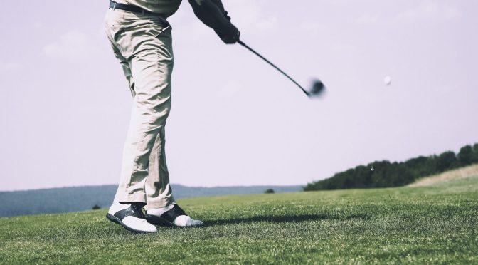 Clubmeister im Golfpark Rosenhof ermittelt