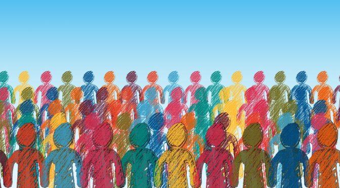 Anpassung Mitgliedsbeitrag für die reduzierte Einzelmitgliedschaft zum 01.01.2020