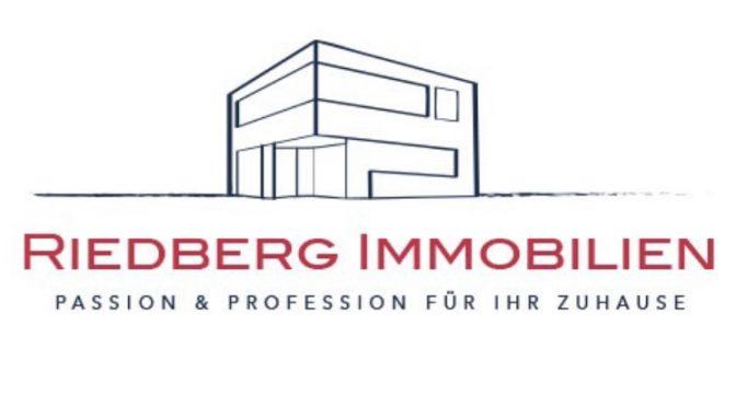 Riedberg Immobilien unterstützt E2