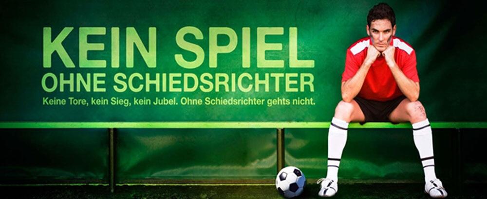 Riedberg Fussball